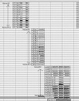 Voice Allocation in ProTools 5.1/MixPlus-proeditgrey.jpg