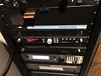Is anyone still using hardware reverb units?-unadjustednonraw_thumb_1a55.jpg