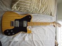 Favorite Guitars?-telecaster-crop.jpg