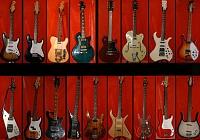 Favorite Guitars?-collectionsmall.jpg