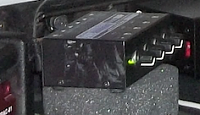 Can Anyone Identify this gear?-.png