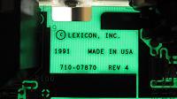 Is anyone still using hardware reverb units?-img_9610.jpg
