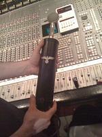 Best and worst looking mics-6d5e2979-5668-40a4-b1b5-d3a3befc70ee.jpeg