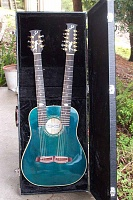 Favorite Guitars?-jw2-6-12-005.jpg