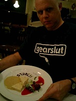 Berlin Gearsluz meet up Sunday 25th May 1pm-smallstorch.jpg