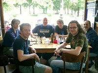 Berlin Gearsluz meet up Sunday 25th May 1pm-beter-berlin.jpg