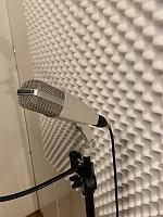 What vocal mic did you use today-img_4533.jpg