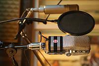 What vocal mic did you use today-30737525-fb2c-400b-b851-b2d9222b1aea.jpg