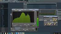 Best mixing headphones!-akg371-1.jpg