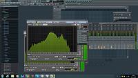 Best mixing headphones!-akg371-2.jpg
