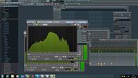 Best mixing headphones!-akg371-3.jpg