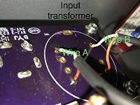 Klark Teknik Pultec Clone - EQP-KT-thumbnail_pastedimagebase641.jpg