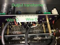 Klark Teknik Pultec Clone - EQP-KT-thumbnail_pastedimagebase642.jpg