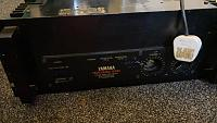 Yamaha NS10m Studio monitors and Amplifier thread-103db8a2-fa46-4671-bbd7-18540690e54c.jpg