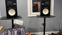 Yamaha NS10m Studio monitors and Amplifier thread-55f09189-665d-49a8-ab9e-8bf409a66b71.jpg