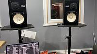 Yamaha NS10m Studio monitors and Amplifier thread-55f09189-665d-49a8-ab9e-8bf409a66b71.jpg