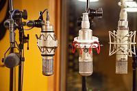 What vocal mic did you use today-ee0707c0-e0f3-40e5-a1d7-c49bb6bd52d7.jpg