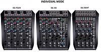 SSL SiX small format mixer???-ssl-concept-individual-six-four-eight.jpg