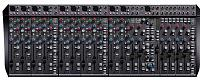 SSL SiX small format mixer???-ssl-concept-modular-six-four-eight.jpg