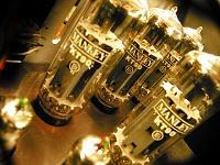 Gearslut Art-tubes.jpg