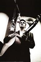 Elvis vocal sound.-elvis.jpg