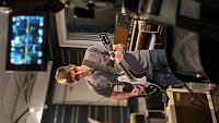 Today in the studio... (photo upload thread)-990d3705-502c-4f6e-86cd-e75f0c4e3464.jpg