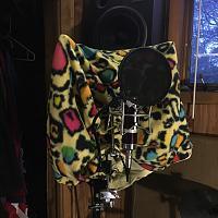 Today in the studio... (photo upload thread)-2021-03-05-06.49.01.jpg