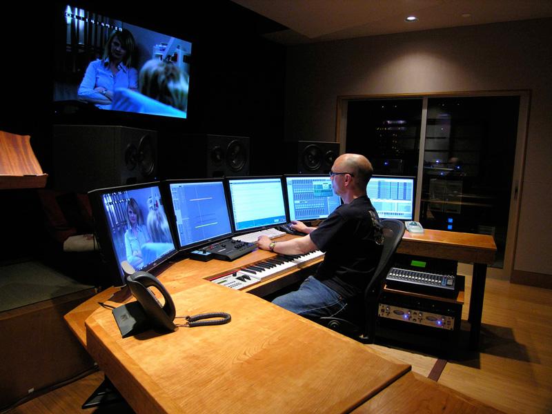 Lovely Desk Keyboard What Is It Michaellevine Feature2 Lg Jpg