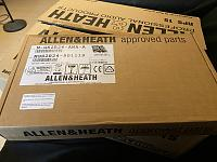 Allen & Heath GSR-24M-9b3a0c39-6e55-4cfc-9873-912220926b48.jpg