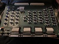 Allen & Heath GSR-24M-901df235-0584-4110-b70d-3535c22e50cd.jpg