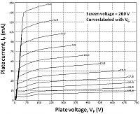 Logic behind tube vs regular mic sound difference?-nv_1117_silver_figure03.jpg