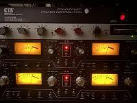 The (un)official Audioscape thread-img_0231.jpg