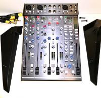 Looking for a high quality, simple mixer.-40be20df724c1d9023fa5b6145735bf7b7753b4c.jpg