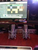 Today in the studio... (photo upload thread)-img_20210404_220651466.jpg