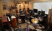 Today in the studio... (photo upload thread)-9.jpg
