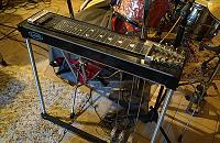 Today in the studio... (photo upload thread)-8.jpg