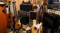 Today in the studio... (photo upload thread)-7.jpg