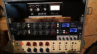 Today in the studio... (photo upload thread)-6.jpg