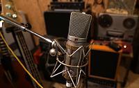 Today in the studio... (photo upload thread)-5.jpg