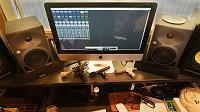 Today in the studio... (photo upload thread)-4.jpg