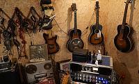 Today in the studio... (photo upload thread)-3.jpg