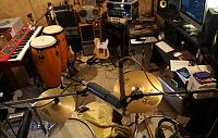 Today in the studio... (photo upload thread)-1.jpg