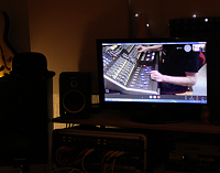 Today in the studio... (photo upload thread)-remote-radar-stems-api-box.png