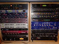 Today in the studio... (photo upload thread)-dsc01114.jpg