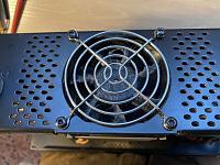Allen & Heath GSR-24M-c93e0995-491d-4185-a8ac-839e19a24616.jpg