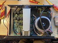 Allen & Heath GSR-24M-e8529c29-b59f-4171-aed6-e599233322d6.jpg