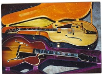 Favorite Guitars?-archtops1.jpg