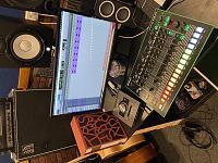 Today in the studio... (photo upload thread)-studio-01.jpg