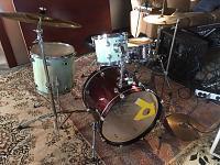 Today in the studio... (photo upload thread)-surfie-kit.jpg