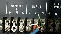 Today in the studio... (photo upload thread)-wiring1.jpg